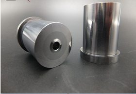High quality grinding wire edm cutting DS1 DS2 DS3 tungsten carbide products