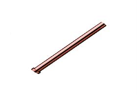 Copper Core Pins