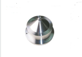 Small water special Sprue Bushing