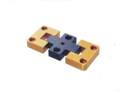 Multi-board position lock