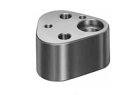 Headed CNC Economy(25mm) / JRT,JRTS,JRTST