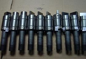 amada vipros 255 punch tools